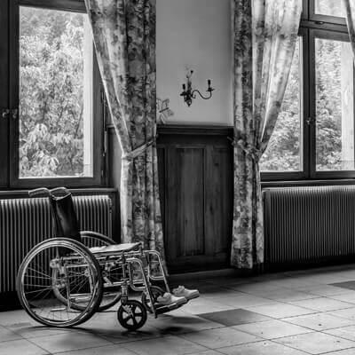 asistent-persoana-handicap