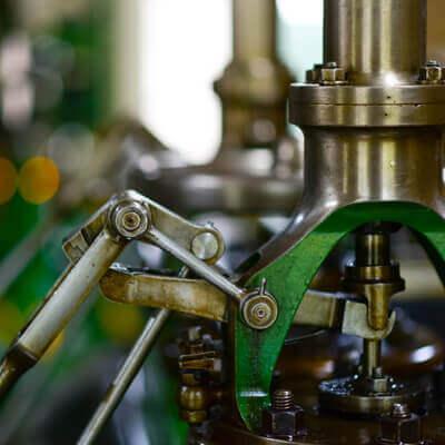mecanic-foraj-extractie